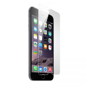 gehard glas iPhone 6(S) Plus