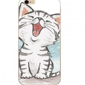 Katten Design hoesje