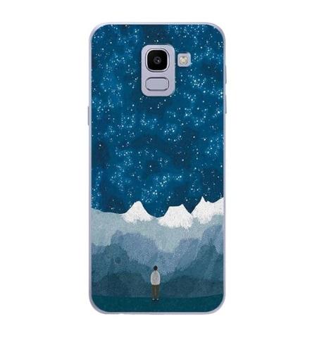 blue sky case