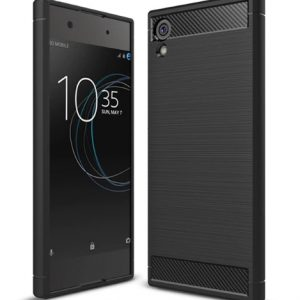 carbon extreme bescherming sony xperia
