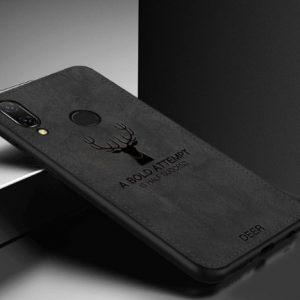 """""""DEER"""" extreme bescherming telefoonhoes"""