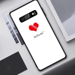 Beloved Design Hard Case