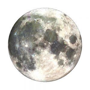 PopSocket Moon