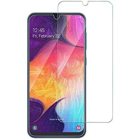Screenprotector Samsung Galaxy A