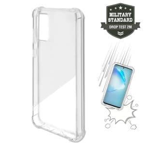 Extreme bescherming case Galaxy s20