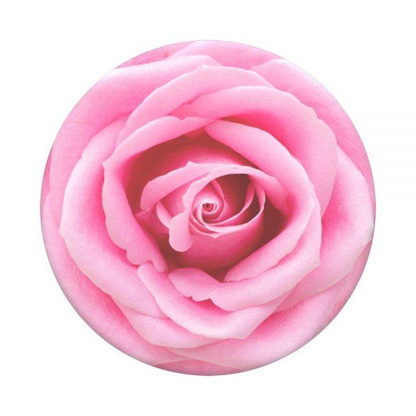PopSocket Rose All Day